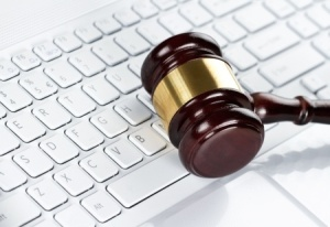 online legal resources